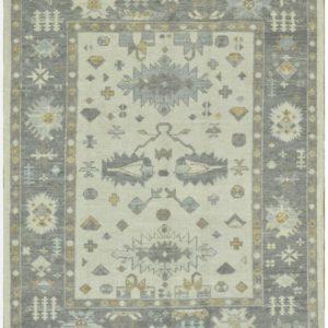 carpet rug store