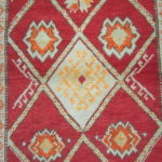 Natural & Green Rug Cleaning, Restoration, Appraisal & More!