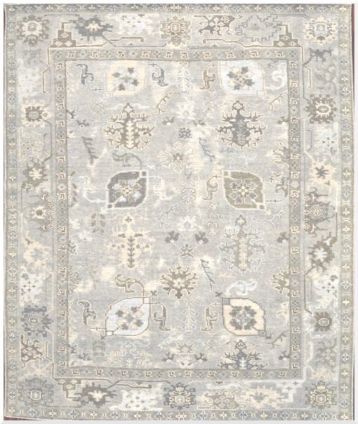 Traditional, Transitional, & Tribal Oriental Rugs