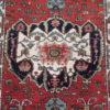 New Handmade Oriental Rugs for Sale in Atlanta, GA