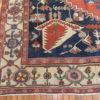 Historical Hand-Woven Oriental Rugs in Atlanta, GA